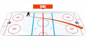 hockey-101_rules_icing-sml
