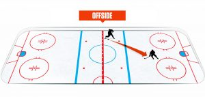 hockey-101_rules_offside-sml