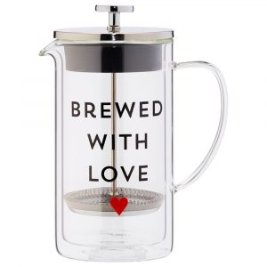 brewed-with-love