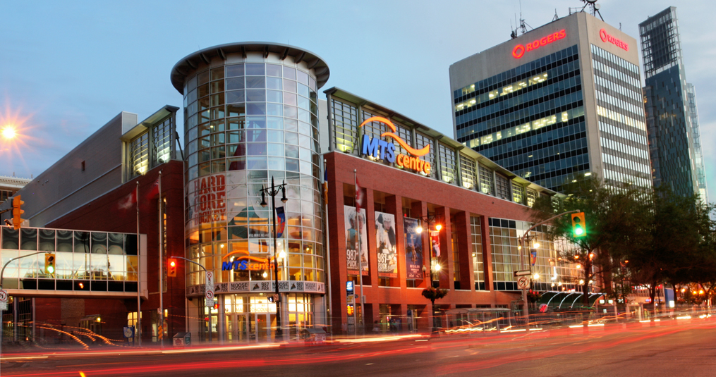mts_centre-wikipedia