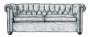 couch-chesterfield